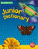 Junior Dictionary, Evelyn Goldsmith, 0764154354