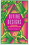 Divine Designs, Rosemarie Carfagna, 1556128622
