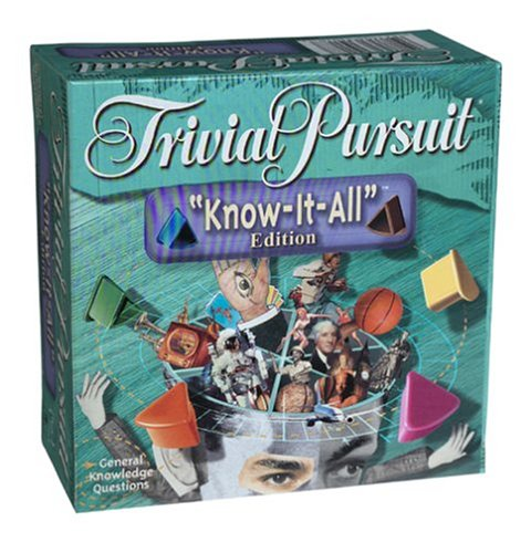trivial-pursuit-know-it-all-edition