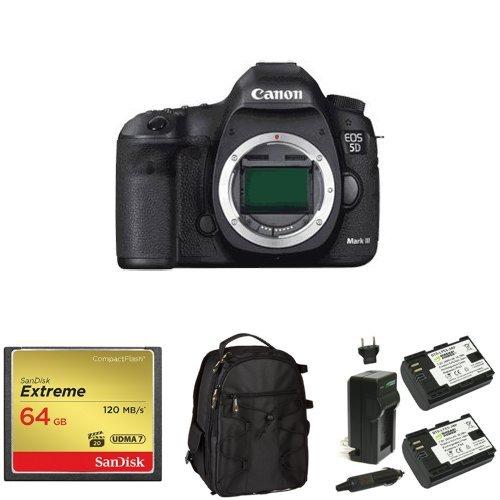 canon-eos-5d-mark-iii-223-mp-full-frame-cmos-with-1080p-full-hd-video-mode-digital-slr-camera-body-m