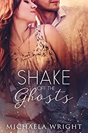 Shake Off the Ghosts