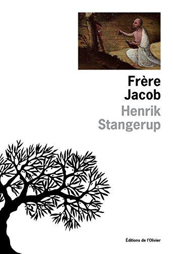 Frère Jacob