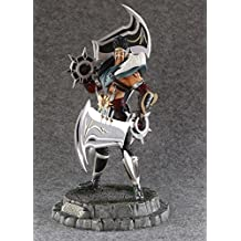 "Amazing Toys store LOL Draven 10"" PVC Figure with Box toy"