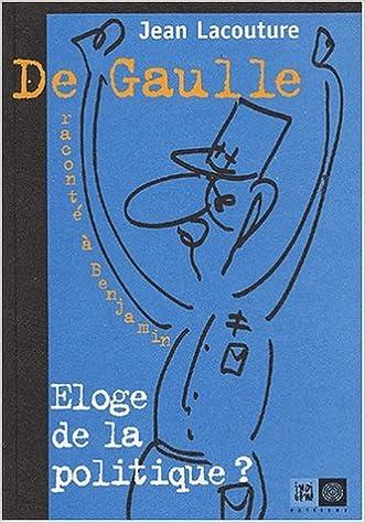 Telecharger Des Ebooks Gratuitement De Gaulle Raconte Aux