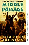 Middle Passage, Charles R. Johnson, 0452266386