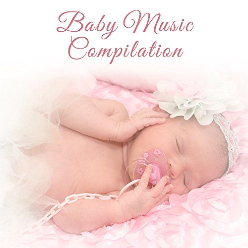Music Therapy For Baby Sleep By Baby Shower Universe On Amazon Music