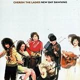 New Day Dawning / Cherish the Ladies GLCD 1175