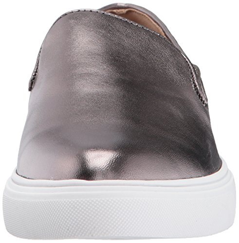 buy cheap authentic cheap online shop Franco Sarto Women's mony Sneaker Pewter outlet really wn38ihc
