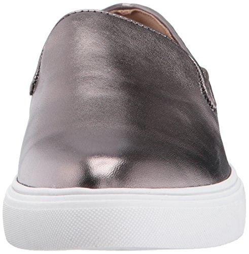 Sneaker Pewter Mony L Sarto Women's Franco W8nqPYZc
