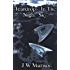 Teardrops In The Night Sky (Steven Gordon Series Book 1)