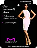 Maidenform Flexees Women's Take Inches Off Wear Your Own Bra Slip
