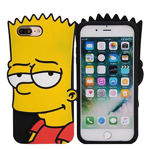 3d case iphone 7 plus