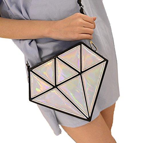 ftsucq-womens-diamond-plaid-leather-shoulder-handbags-cross-body-messenger-bags-hobos-clutches