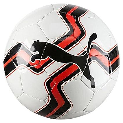 6a6407cd8ddc5 Puma Balón Puma Big Cat  Amazon.com.mx  Deportes y Aire Libre