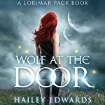 Wolf at the Door: Gemini | Hailey Edwards