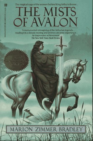 Ebook The King Stag The Mists Of Avalon 3 By Marion Zimmer Bradley