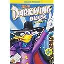 Darkwing Duck Volume 2