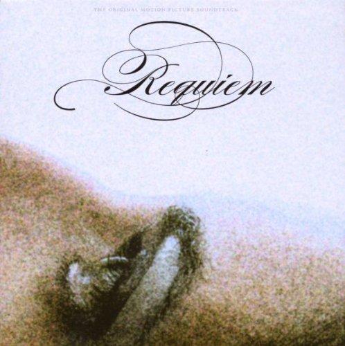 Requiem - Requiem Green