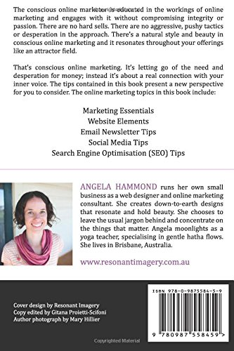 Conscious-Online-Marketing-for-the-Modern-Healer-Best-Practice-Tips-for-Yoga-Teachers-Natural-Medicine-Practitioners