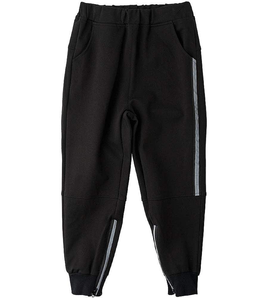CWEAR, Ropa para niños Pantalones de chándal, Pantalones de niño y ...