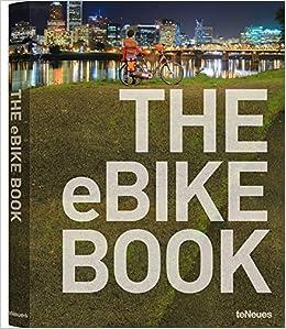 ebike book search