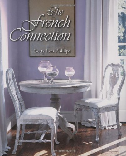 French Connection, The ebook