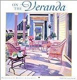 img - for On the Veranda 2003 Calendar book / textbook / text book