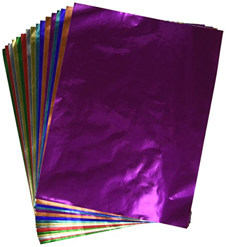 Hygloss Specialty Paper 8-1/2