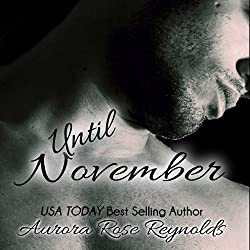 Until November