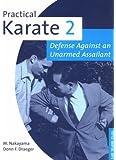 Practical Karate 2: Fundamentals of Self-defense (Bk.2)