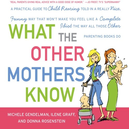 what-the-other-mothers-know-a-practical-guide-to-child-rearing-told-in-a-really-nice-funny-way-that-