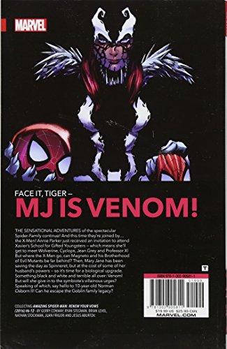 Spider-man venom comics ☆ BEST VALUE ☆ Top Picks [Updated