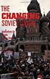 The Changing Soviet Union : Implications for Canada and the World, , 1550283294