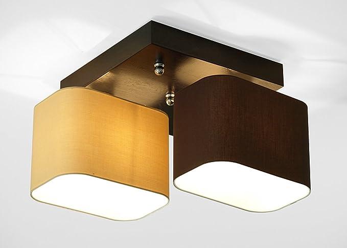 Lampade Da Soffitto Design : Wero design lampada da soffitto lampada da soffitto plafoniera di