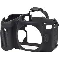 EasyCover Canon 80D Camera Case (Black)