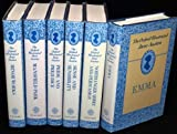img - for The Oxford Illustrated Jane Austen. 6 Volume Set book / textbook / text book