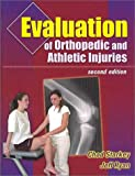 Package of Starkey and Ryan's Evaluation of Orthopedic and Athletic Injuries, 2nd Edition with Holcomb's Practical Skills Manual for Evaluation of Athletic Injuries, , 0803608918