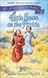 Little House on the Prairie, Laura Ingalls Wilder, 0060522372