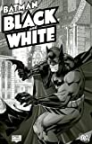 img - for Batman: Black and White, Vol. 1 book / textbook / text book