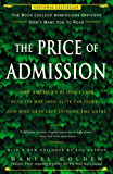 The Price of Admission: How America's Ruling Class Buys Its Way into Elite Colleges--and Who Gets LeftOutside the Gates