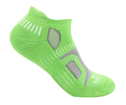 arrives best prices popular brand Amazon.com : PANDA SUPERSTORE Outdoor Sports Socks Quick-Dry ...