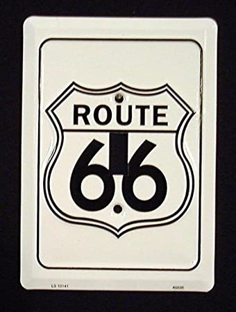Route 66 Metal Novelty Single Light Switch Cover Plate Ls10141 Pride Plates Light Switch Cover