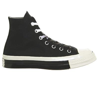 64a0d7a3a01bce Converse Unisex- Taylor Chuck 70 Hi Sneakers