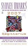 Sydney Omarr's Day-by-Day Astrological Guide for the Year 2007, Trish MacGregor and Carol Tonsing, 0451218906