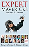 img - for Expert Mavericks - Volume 1: Journeys To Success book / textbook / text book