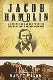 img - for Jacob Hamblin book / textbook / text book