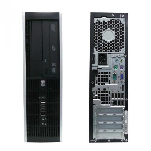 誕生日プレゼント 【爆速新品SSD120GB+新品HD1TB】 Elite【メモリ4GB】【Office 8100 2013】 7【Win 7 Pro 64bit】HP 8100 Elite SFF 爆速Core i5 3.2GHz/DVD/無線あり/本気で速い! B01FEST9XG, オリジナル職人屋:2219773c --- arbimovel.dominiotemporario.com