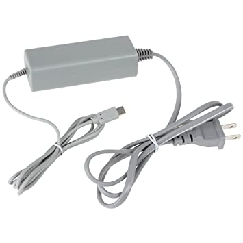 Amazon.com: SallyBest Cargador adaptador de corriente ...