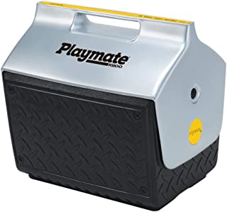 product image for Igloo Playmate The Boss Cooler