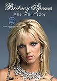 Spears, Britney - Reinvention